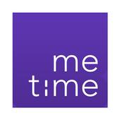 ikon me.time