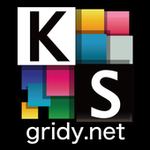 Knowledge Suite(gridy.net) icon