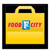 Food City icon