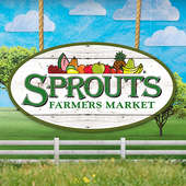 Sprouts icon