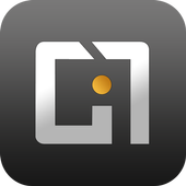 Grouplive icon