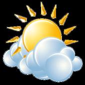 MYCW Weather Theme - Bubble icon