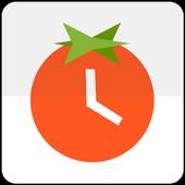 Focus Timer Reborn ikon