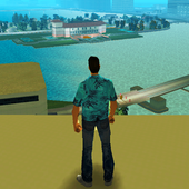 Cheat for GTA Vice City icon