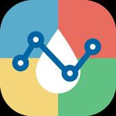 Switch - 혈당관리 icon
