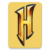 Statistics for Hypixel server icon
