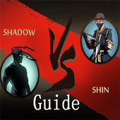 Hack For Shadow Fight 2 Tip icon