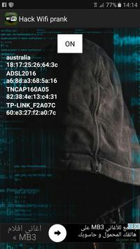 WPA WPA2 WEP WIFI Hack Prank for Android - APK Download