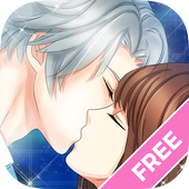 Otome Game: Ghost Love Story icon