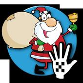 FreePlay Christmas Quiz icon