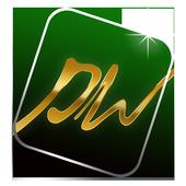 PlazaWin Blackjack – Free Play icon