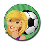 Ultimate WAGs Quiz icon