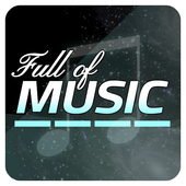 풀오브뮤직 1 ( MP3 리듬게임 )