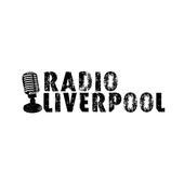 Rádio Liverpool icon