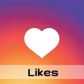 Boost Instagram Followers & Likes - Hot Hashtags icon