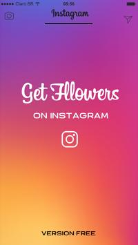 Boost Instagram Followers & Likes - Hot Hashtags screenshot 2