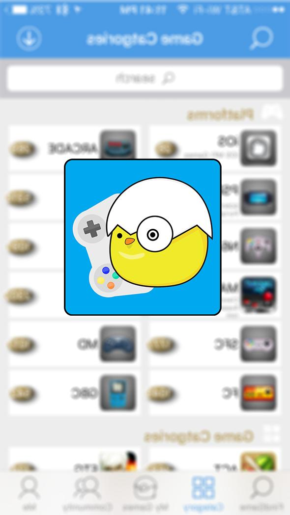 Happy Chick For Android Tutorial for Android - APK Download