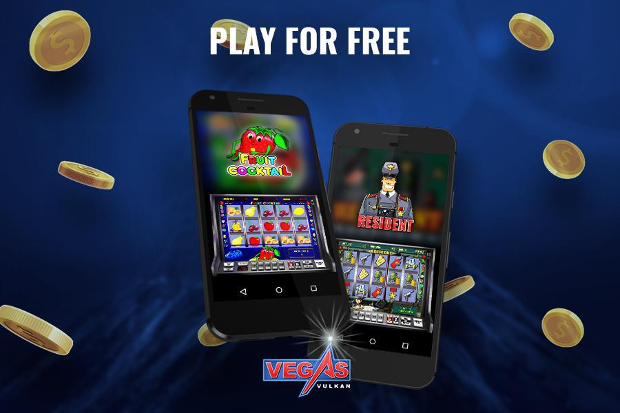 Скачать игровые автоматы смартфон песня фортуна казино