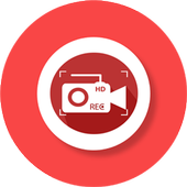 Hd Recorder 2017 icon