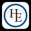 he.net - Network Tools أيقونة