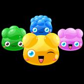 JellySquad icon