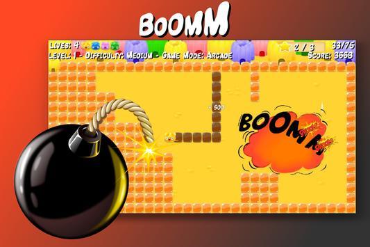 JellySquad screenshot 17