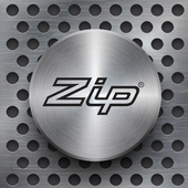 Zip Water Conference icon