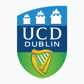 UCD Business Events icon
