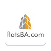 FlatsBA.com icon