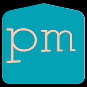HetimaPortMap (ver. Test) icon