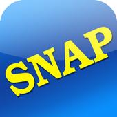 SNAP (Trial Version) icon