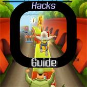 HI Hacks for Subway Surfers icon