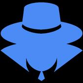 Hideman icon