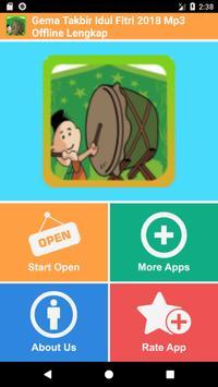 100 Gema Takbir Idul Fitri 2018 Mp3 Offline Full For Android Apk