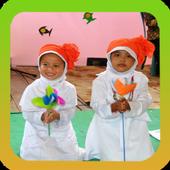 Kumpulan Mp3 Lagu Anak Telur Dadar Offline Terbaru icon