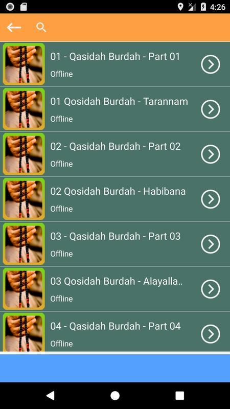 Sholawat burdah (feat. Topgan band) by puput novel on amazon music.