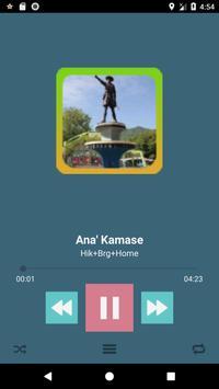 Mp3 Lagu Gorontalo Terbaru Offline 2018 screenshot 4
