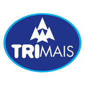 Bergamais - Trimais Ofertas icon