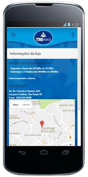Bergamais - Trimais Ofertas screenshot 1