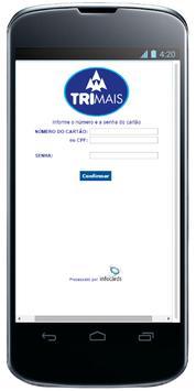 Bergamais - Trimais Ofertas screenshot 2