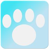 わんタッチバックアップ 〜写真・ビデオをパソコンやNASに簡単にコピー〜 icon