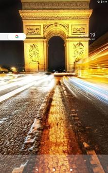 Paris Wallpapers screenshot 6