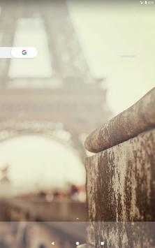 Paris Wallpapers screenshot 8