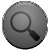 Privacy Scanner (AntiSpy) Free 图标