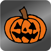 Escape from the Pumpkin Planet icon