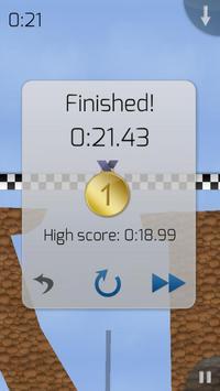 Rail Climber apk screenshot