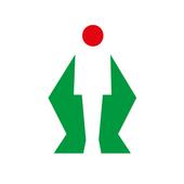 Fortis4U icon