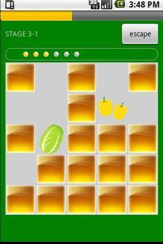 Bomb Memory Puzzle Free apk screenshot