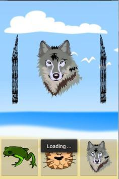 Sound Guess Kids apk screenshot