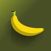 Monkey Haven icon